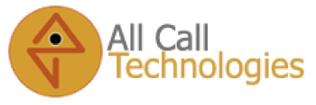 All Call Technologies